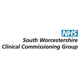 South Worcestershire NHS Clinical Commissioning Group